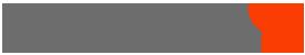 Comunicación Sensible Logo