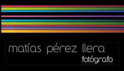 Matias Perez