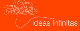 Ideas Infinitas